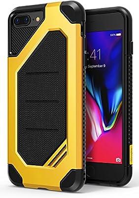 funda iphone 7 plus armadura