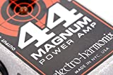 Electro-Harmonix 44 Magnum 44W Guitar Power