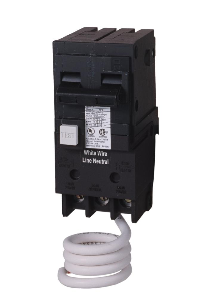 Sie QF250 50-Amp 2 Pole 240-Volt Ground Fault Circuit ... on 50 amp plug, 50 amp switch, 50 amp gfci wiring, 50 amp circuit, 50 amp battery, 50 amp regulator, 50 amp installation, 50 amp electrical wiring, 20 amp wiring diagram, 50 amp fuse, 50 amp spa breaker wiring, 50 amp motor, 50 amp cable, 50 amp generator, 2 amp wiring diagram, 50 amp power supply, 50 amp capacitor, 125 amp wiring diagram, 50 amp connector, 100 amp wiring diagram,