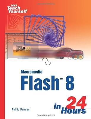 manual macromedia flash 8 espanol