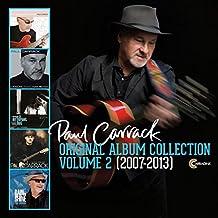 Original Album Collection Volume 2 (2007-2013)