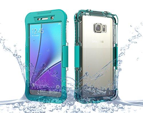 3m Waterproof Case - 2