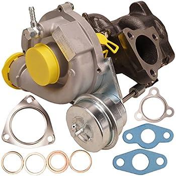 Bapmic 058145703J Turbocharger for 97-06 Volkswagen Passat & Audi A4 1.8T K3 Turbo