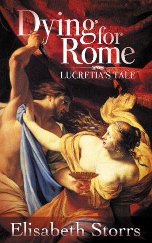 """Képtalálat a következőre: """"dying for rome elisabeth storrs�"""