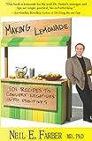 Making Lemonade, Neil Farber, 0985302429