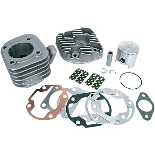 Athena P400485850175 Engine Gasket Set