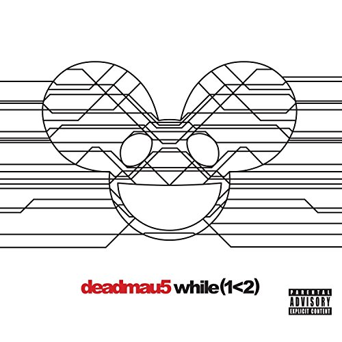 Deadmau5 - For Lack Of A Better Name (The - Zortam Music