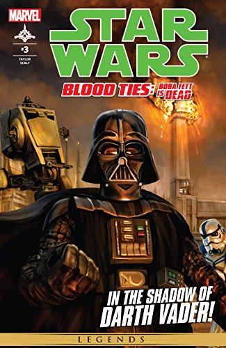 star wars blood ties - 7