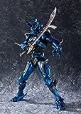 Bandai Tamashii Nations Thunder Knight Baron