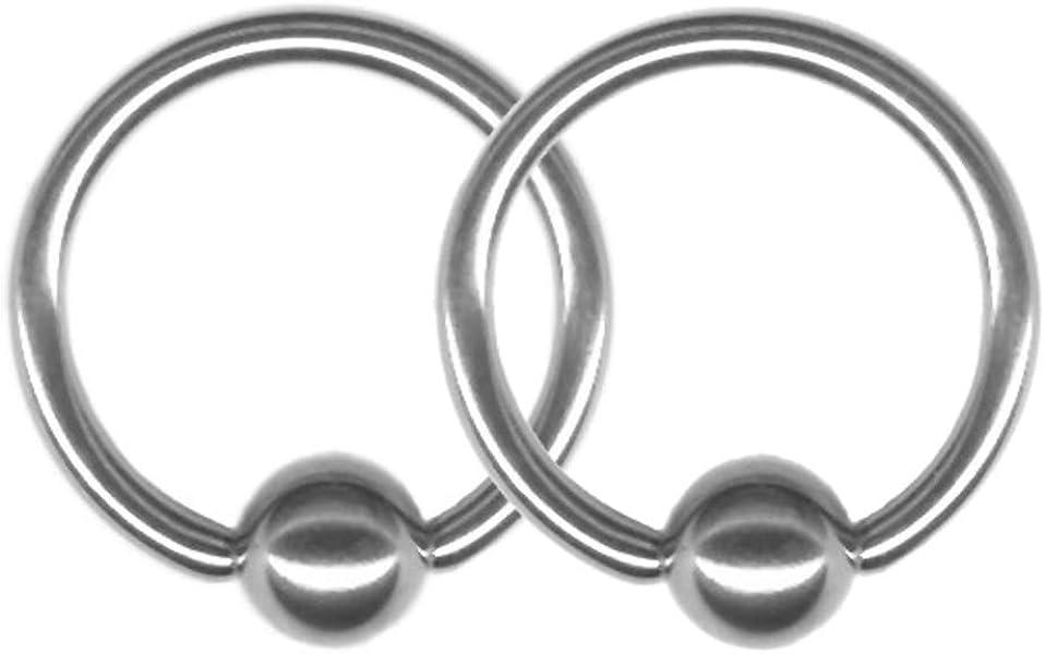 Sterling Silver Two SidedLOVEJOYPEACE Heart Shaped Affirmation Slide Pendant