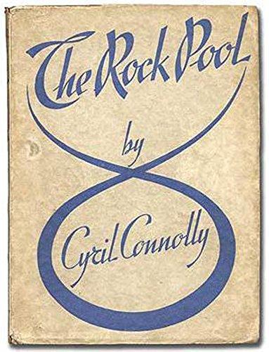 The Rock Pool (Olympia Rocks)