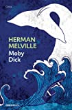 Moby Dick, Herman Melville and Melvilleherman, 8499086551