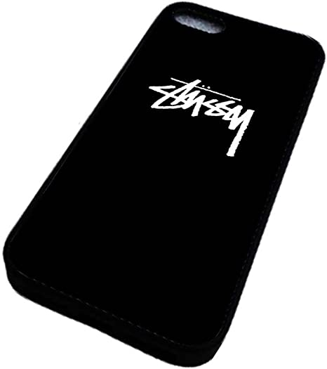 cover iphone 5 firmate