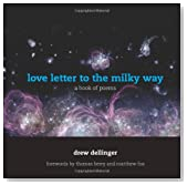 love letter to the milky way: a book of poems