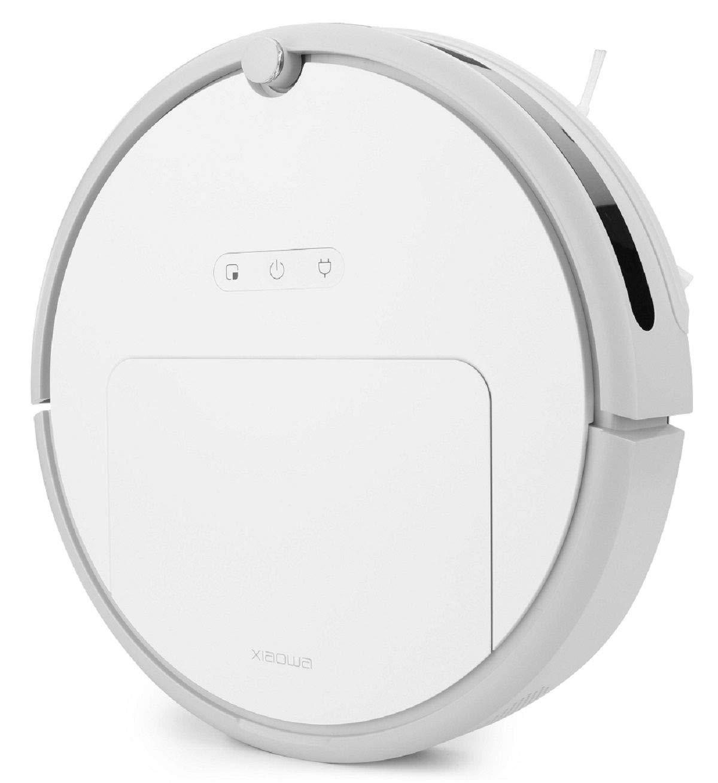 Xiaomi Roborock Xiaowa Robot Aspirador 3 para el hogar automático de Barrido de Polvo esterilizar Smart planificado Aplicación Móvil de Control Remoto ...