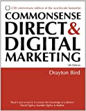 Commonsense-Direct-Digital-Marketing