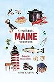 Little Local Maine Cookbook