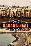 img - for Havana Heat: A Novel book / textbook / text book