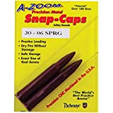 A-Zoom 30-06 Sprg Precision Snap Caps (2 Pack)