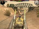 Hard Truck Apocalypse - PC