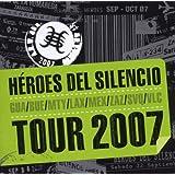 Tour 2007-Live!