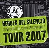 Tour 2007 (2 CDs)