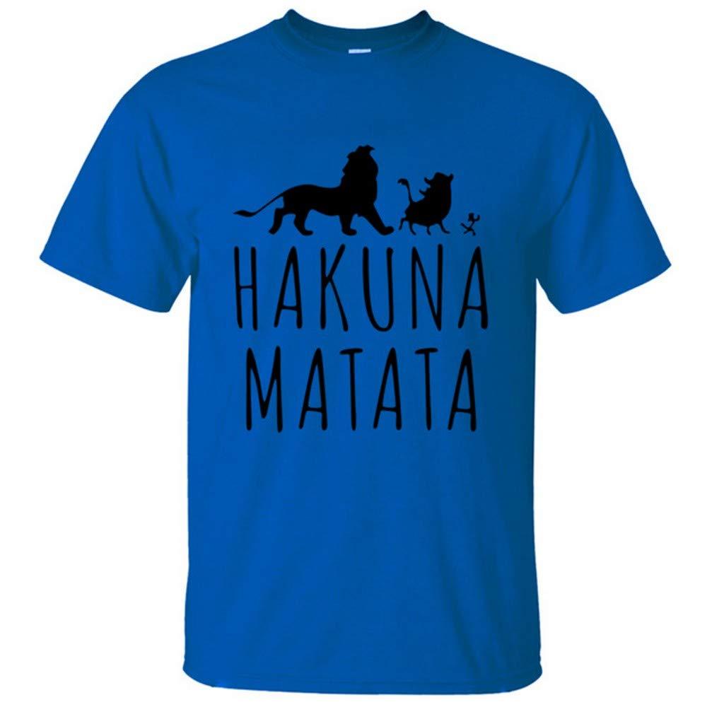 Multicolored Cartoon Adventure Merch Merchandise Hip Hop Casual Shirts
