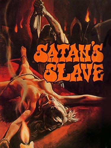 Satan's Slave - Run Run Satan