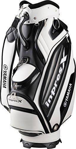 Yamaha Black Grips - 3