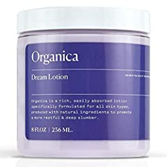 Formulated by experts to provide the best moisture using natural ingredients with an irresistible scent. The lotion will cleanse and hydrate the skin, leaving you with a glowing complexion. 8-oz. jar. *These statements have not been evaluated...