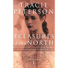 Treasures of the North (Yukon Quest #1)