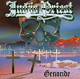 Genocide by Judas Priest