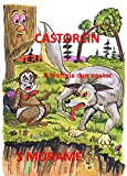 Galician Children's Books