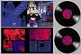 Terror 404 (Black Vinyl)