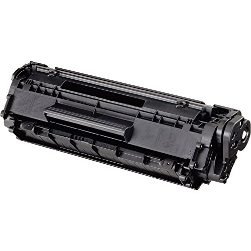 Generic RT350 New Build Black Toner Cartridge Alternative for Ricoh 885149 Type 3100D 700gm 27000 Yield
