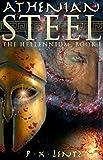 Free eBook - Athenian Steel