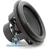Z-18 V.4 D1 - Sundown Audio 18 1750 Watt RMS Dual 1-Ohm Z4 Series Subwoofer