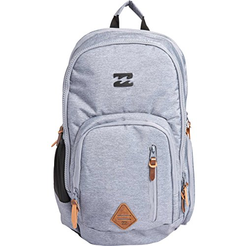 billabong-mens-command-backpack-grey-heather