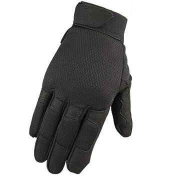 STZHIJIA Gloves Guantes De Ciclismo Guantes De Bicicleta ...