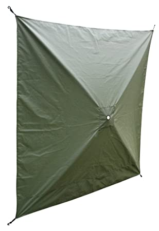 clam 9294 3 pack screen hub wind panels canopies od green amazon