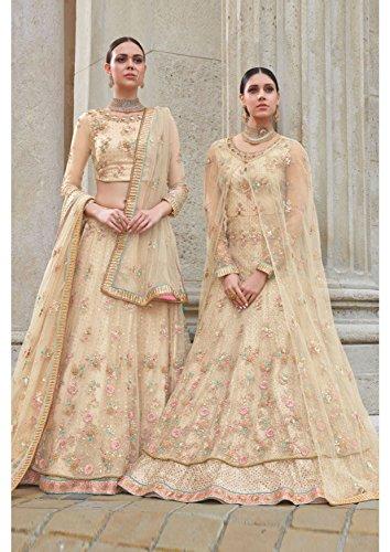 Bollywood EMPORIUM da pavimento da 2823 ETHNIC ragazza Abito lungo Collezione Abito Salwar Kameez Anarkali donna Abito Designer Indiano Abito Touch 0TqdwaS