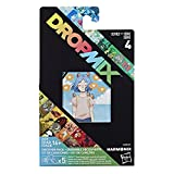 Hasbro Gaming DropMix Discover Pack Complete Series 4 30-Card Bundle