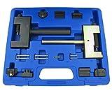 CTA Tools 1095 Benz Timing Chain Riveting Tool Set