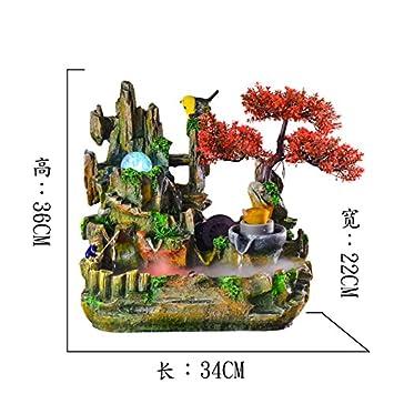 firmengeschenke inneneinrichtungsgegenstände shui bonsai ...