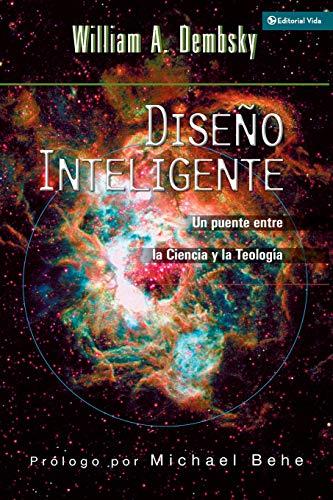 Libro : Diseno Inteligente: Un Puente Entre La Ciencia Y ...