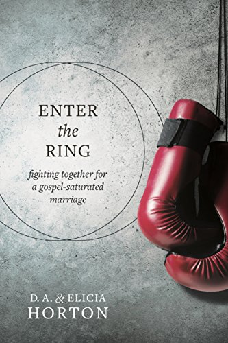 Enter the Ring: Fighting Together for a Gospel-Saturated - Northgate Mall Stores