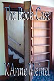 The Book-Case
