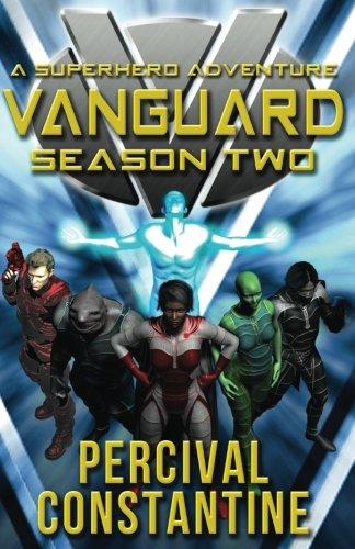 vanguard-season-two-a-superhero-adventure-volume-2