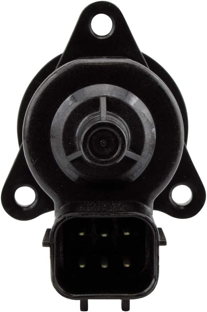Idle Air Control (IAC) Valve for Polaris Ranger 500 2006-2009/500 EFI 2010-2013/800 2011-2017/800 XP 2012 | Ranger Crew 500 2011-13/800 2011-14 | RZR 4 800 / RZR 800 EFI/RZR 800 S 2011-2014