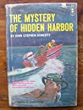 : The Mystery of Hidden Harbor